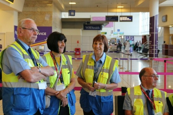 FODSA help with Lourdes Flights 1st July 2018 (10)